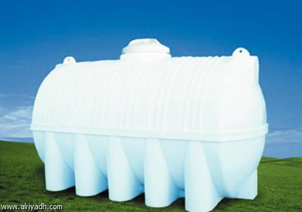 تنظيف خزانات المياه بالدمام 0592358000
