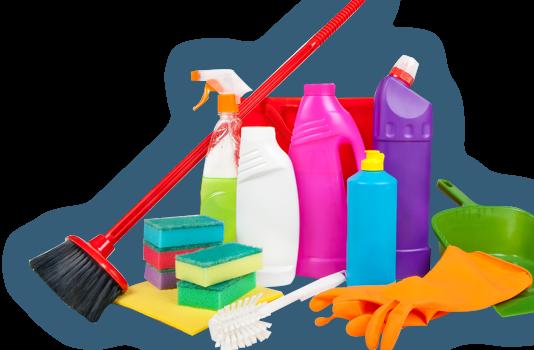 شركة تنظيف بام الساهك 0592358000