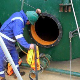 شركة تنظيف خزانات بالاحساء 0592358000