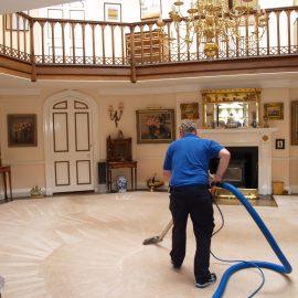 شركة تنظيف براس تنورة  0592358000