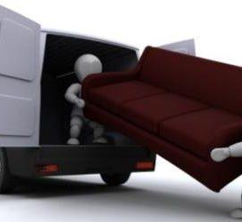 شركة نقل اثاث بسيهات 0564947567