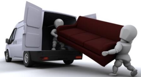 شركة نقل اثاث بسيهات